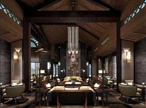 三亚石梅庄酒店
