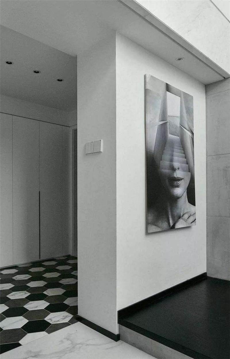 瓷砖设计趋势