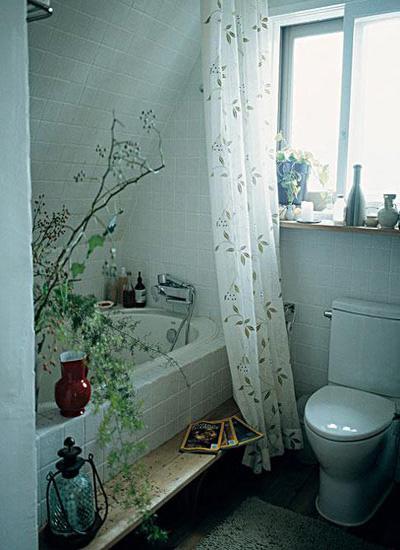 卫生间装修风水的八大禁忌,你知道吗?