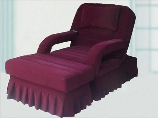 电动沙发保养