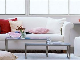 选择属于自己的独特风格来设计你的家