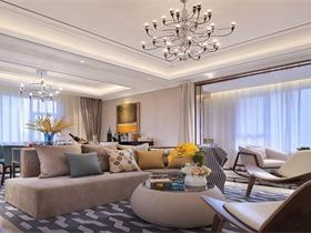 最常见的三种装潢设计,你喜欢那一款?