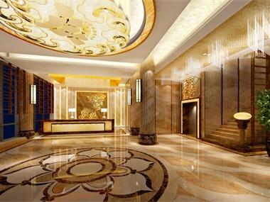伟航大酒店