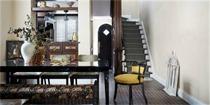 藏爱:不一样的艺术,不一样的家