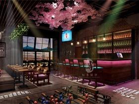 成都四星级酒店设计——红专设计 一花一世界酒店