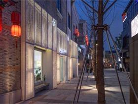 台州糖秋千——一个爬上爬下的甜品店