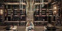 最美书店钟书阁落户杭州,唤醒读者对实体书店的记忆