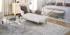 家居地毯如何清洗,地毯清洗技巧