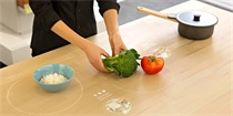 2020年未来厨房创意大赛作品征集进行中