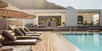 希腊罗德岛酒店Casa Cook 感受真正的度假