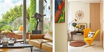 住宅设计 寻找家园和心的栖息地