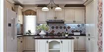 如何选购厨房灯具 厨房灯具选购5大要点