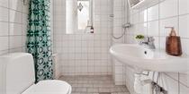 小户型卫生间如何装修 小卫生间这么装美观又实用