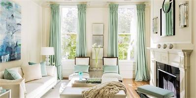 窗户风水禁忌 客厅的窗户有哪些风水讲究