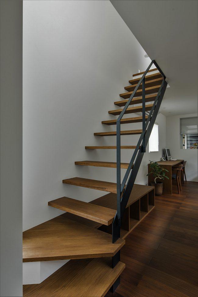 日本滋贺石部东住宅,有花园走廊的家0▌╔┝┠ +_乌兰察布园林设计专业