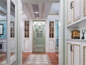 土豪绕路 | 除了插座,收纳柜子永远是家里最不嫌多的家具!
