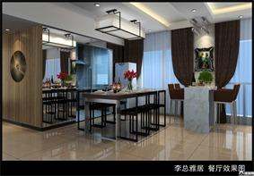 泉水湾二期餐厅